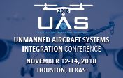 AAAE Unmanned Aircraft Systems (UAS) Conference