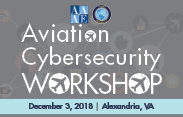 Aviation Cybersecurity Workshop