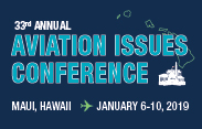 Aviation Issues Conference