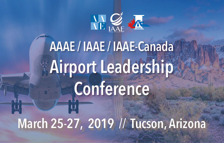 Airport Leadership Conference