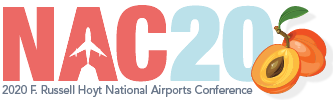 National Airports Conference 2020
