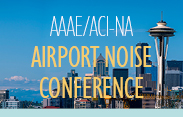 191004 - AAAE/ACI-NA Airport Noise Conference